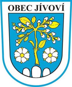 jivovi