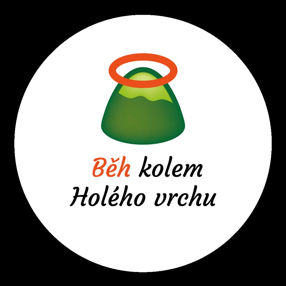 behkolemholehovrchu.cz